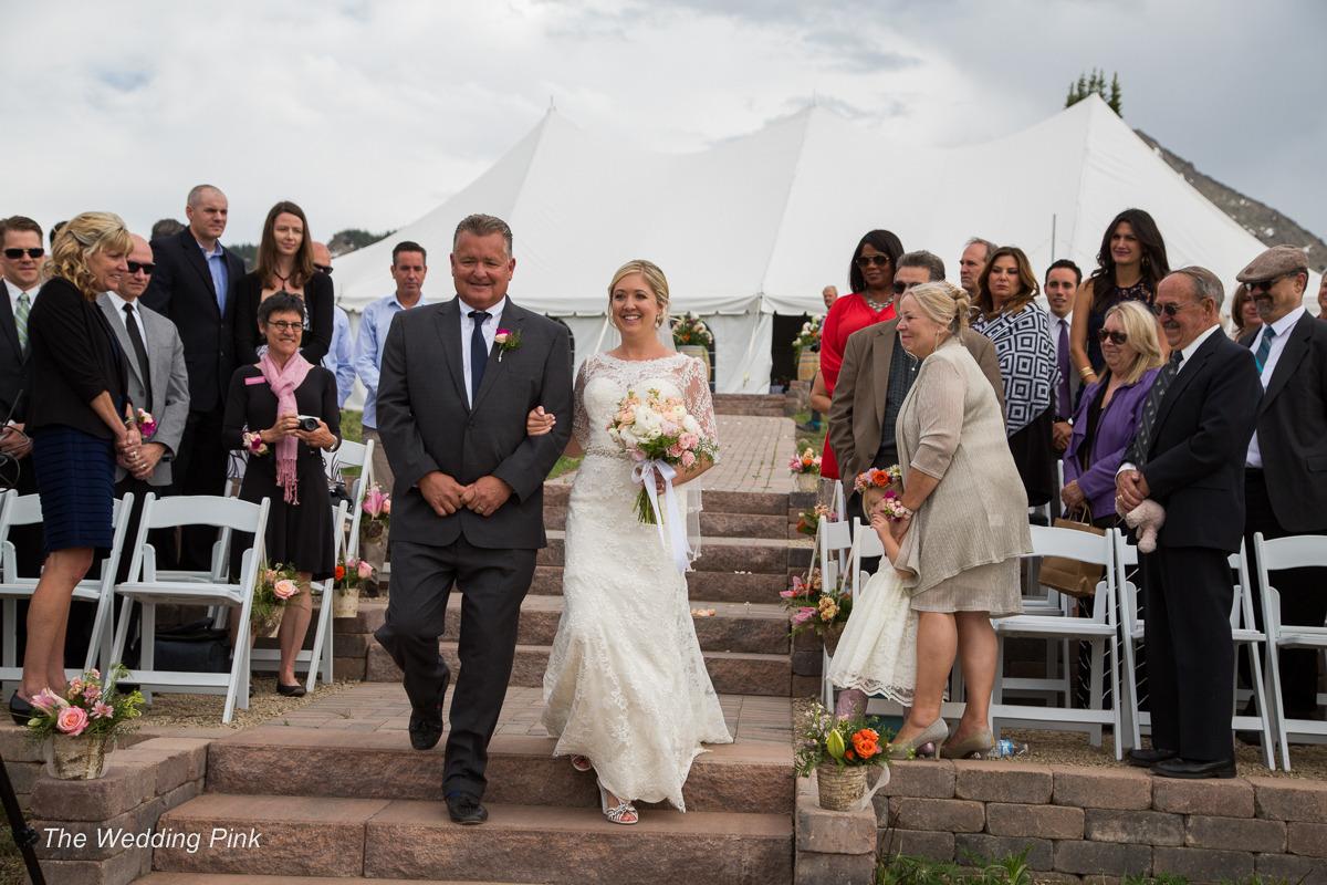 the wedding pink 2016-31.jpg