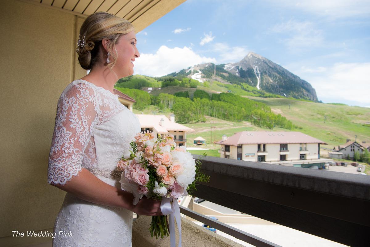 the wedding pink 2016-6.jpg