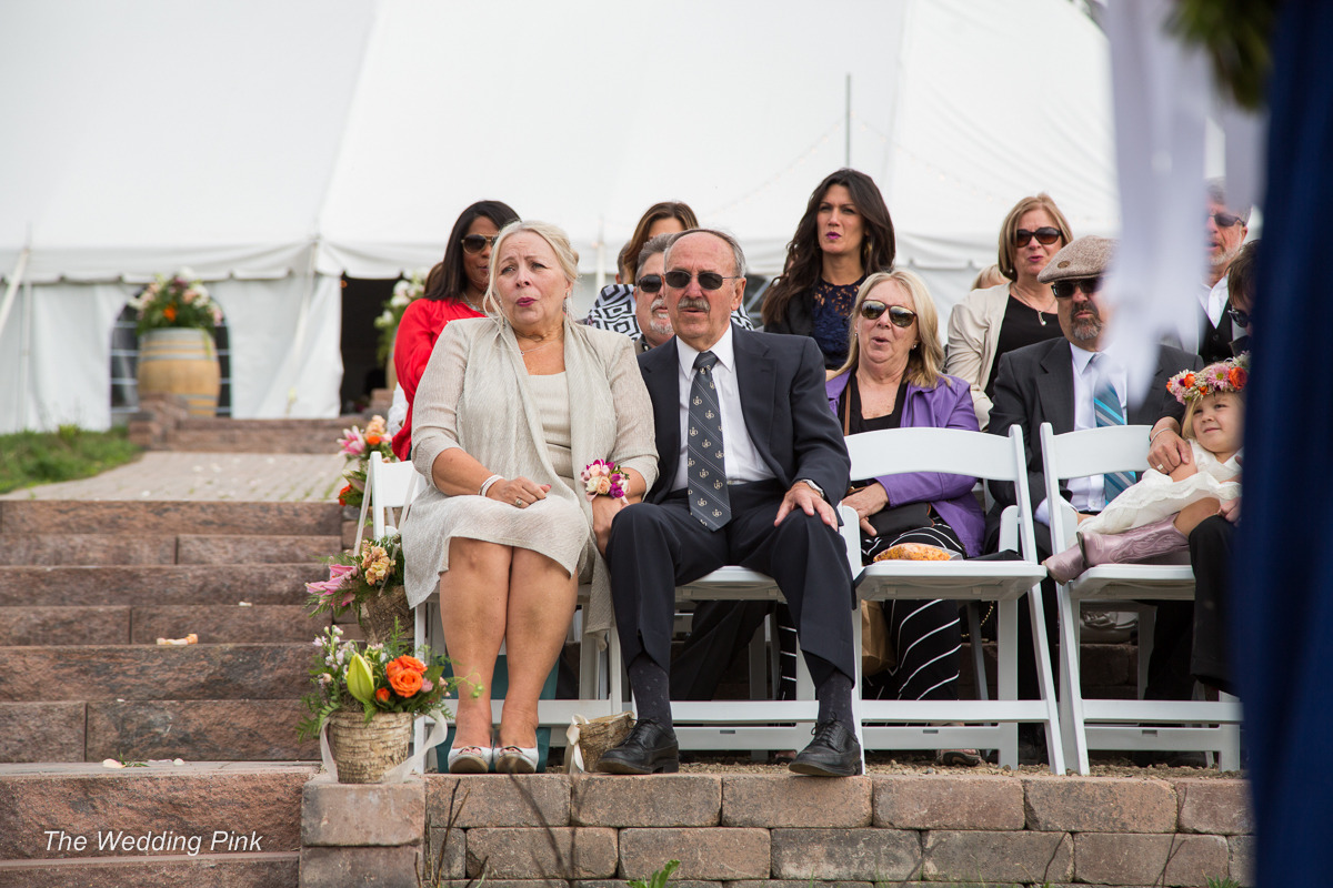 the wedding pink 2016-39.jpg