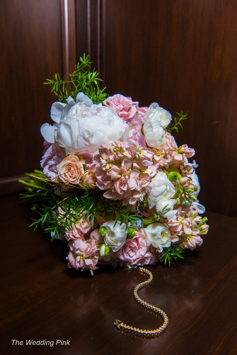 the wedding pink 2016-2.jpg