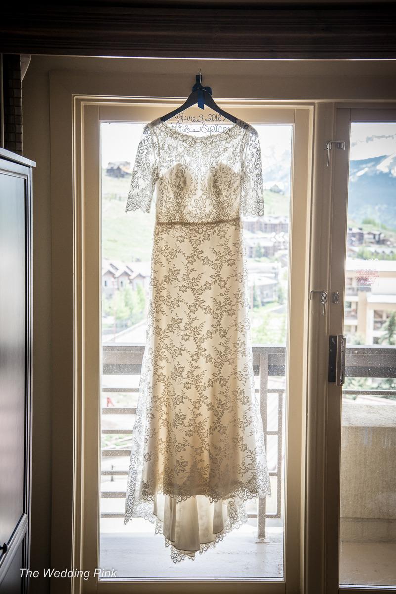 the wedding pink 2016-1.jpg