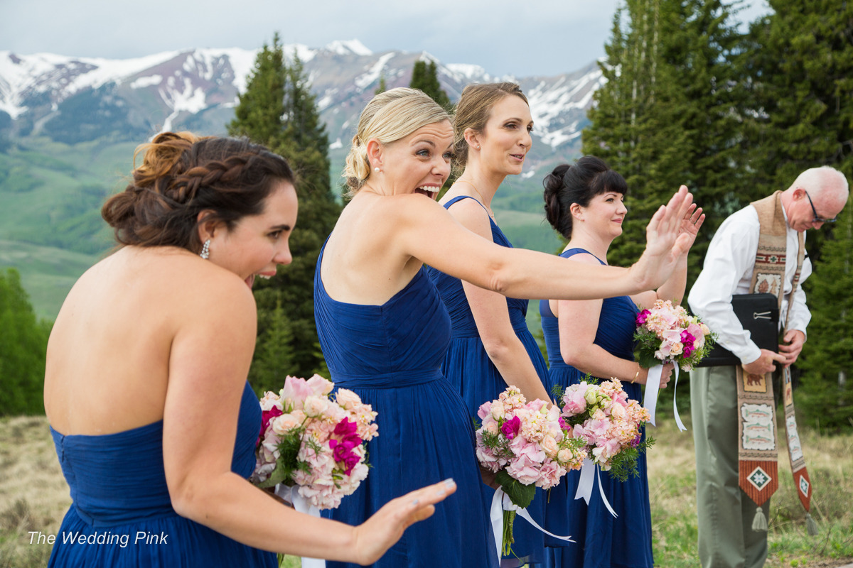 the wedding pink 2016-46.jpg
