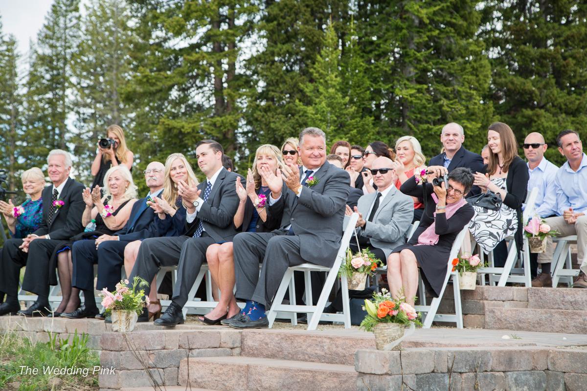 the wedding pink 2016-44.jpg