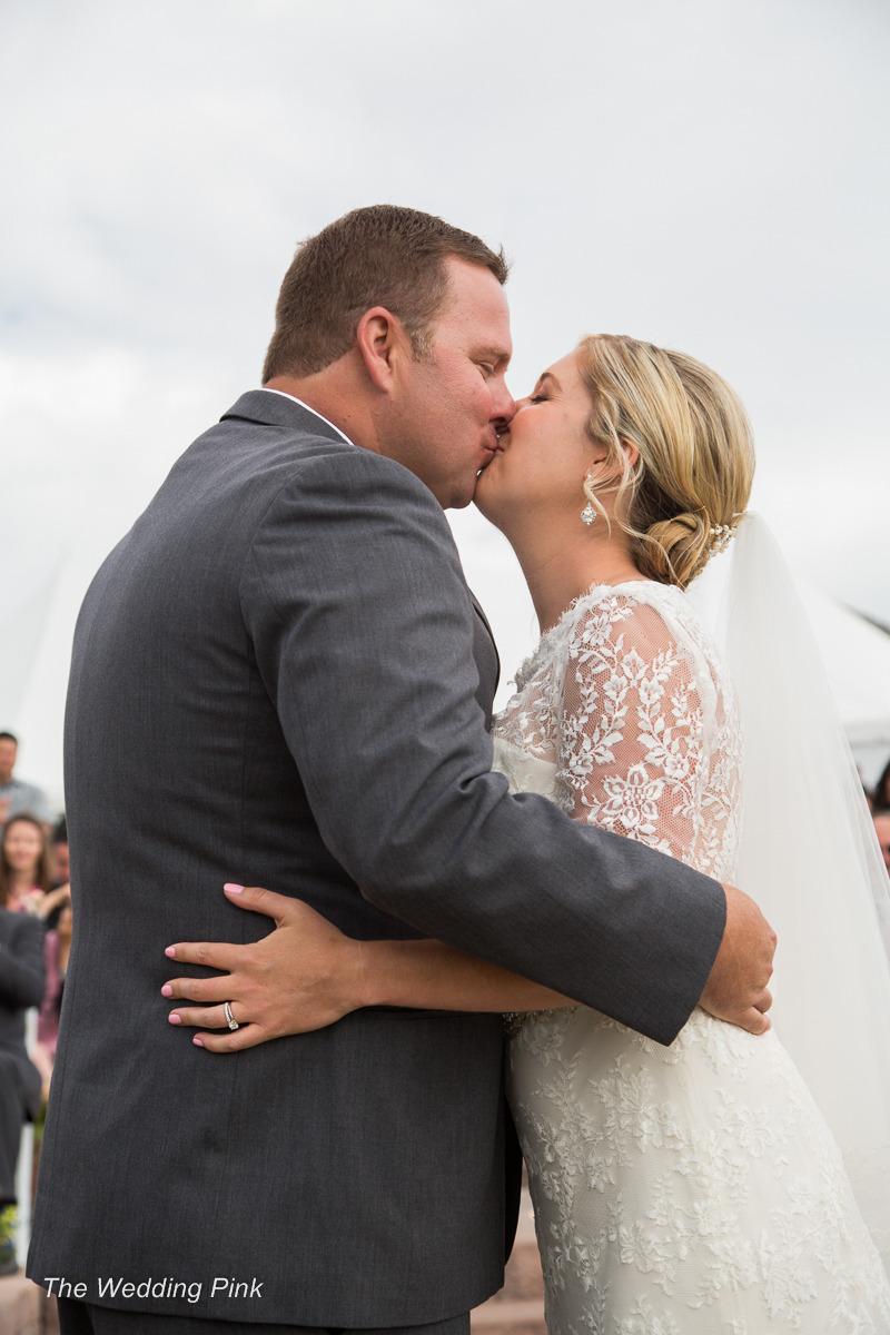 the wedding pink 2016-42.jpg