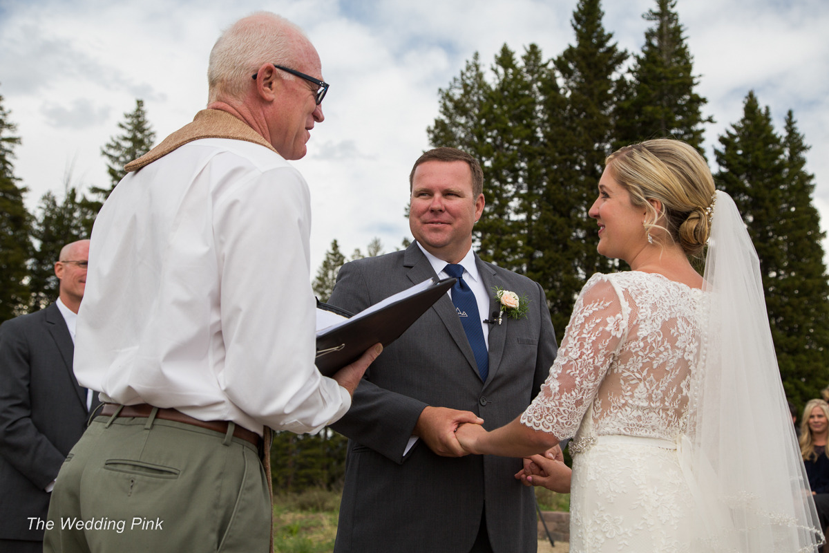 the wedding pink 2016-40.jpg