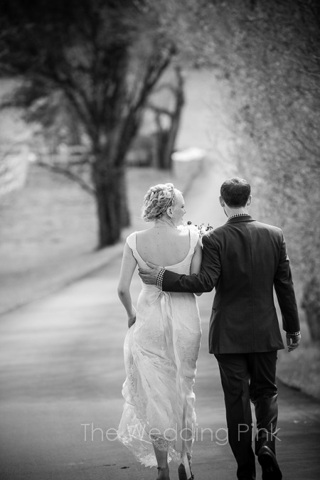 wedding_pink_2014-68.jpg