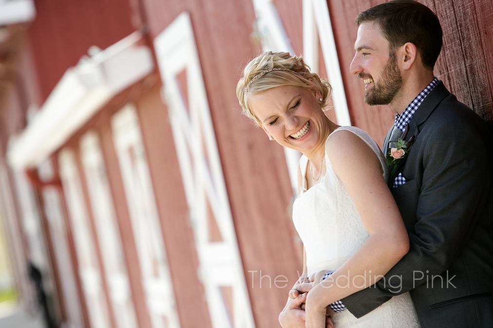 wedding_pink_2014-66.jpg