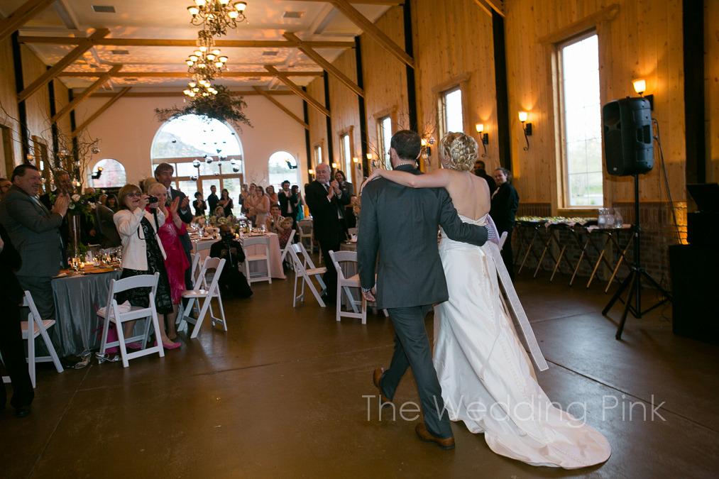 wedding_pink_2014-156.jpg