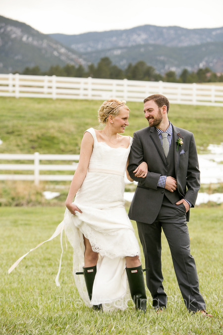 wedding_pink_2014-73.jpg
