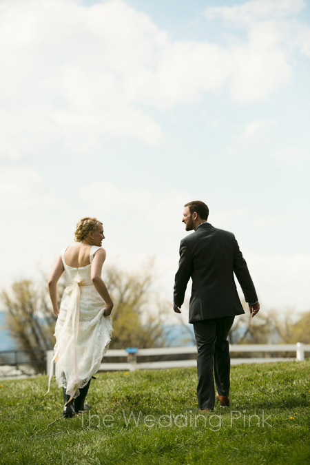 wedding_pink_2014-71.jpg