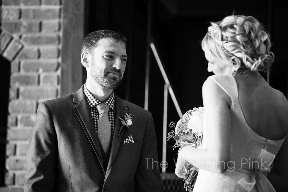 wedding_pink_2014-49.jpg