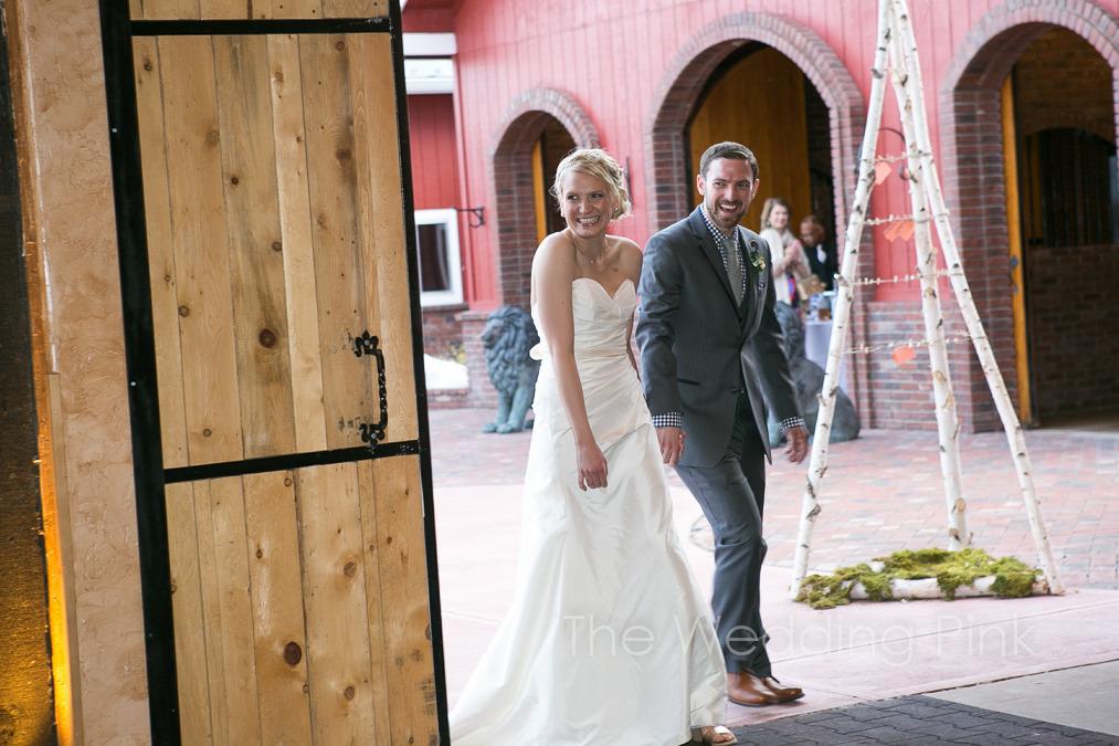 wedding_pink_2014-154.jpg