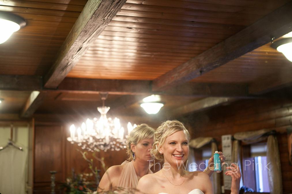 wedding_pink_2014-153.jpg