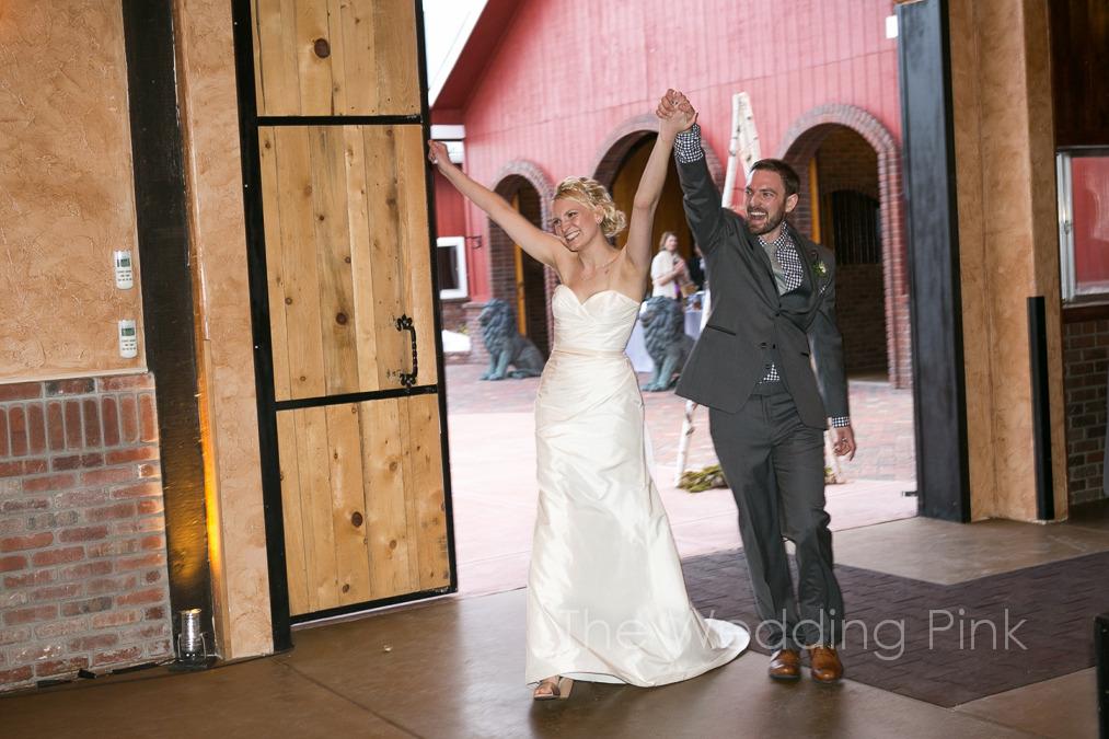 wedding_pink_2014-155.jpg