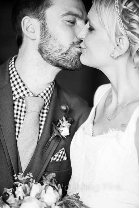 wedding_pink_2014-54.jpg