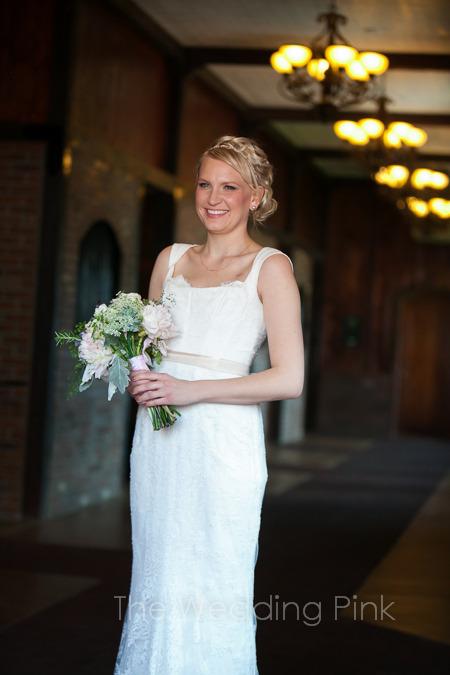 wedding_pink_2014-56.jpg