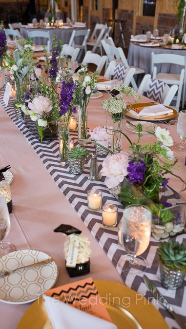 wedding_pink_2014-146.jpg
