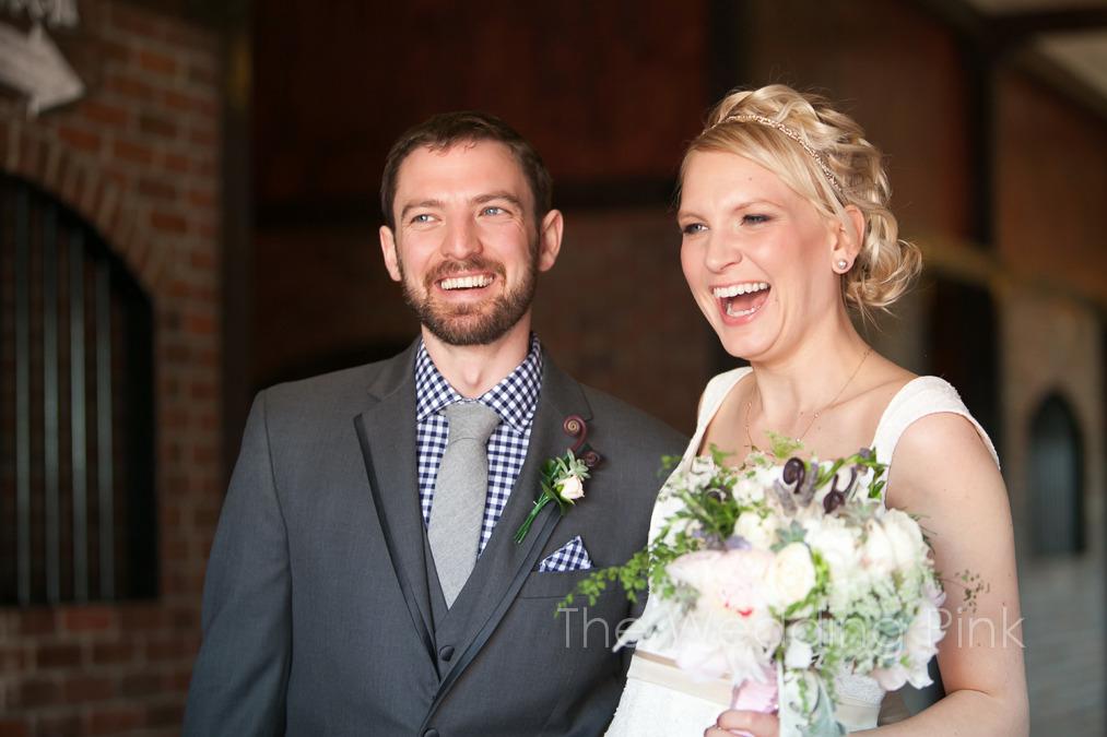 wedding_pink_2014-52.jpg