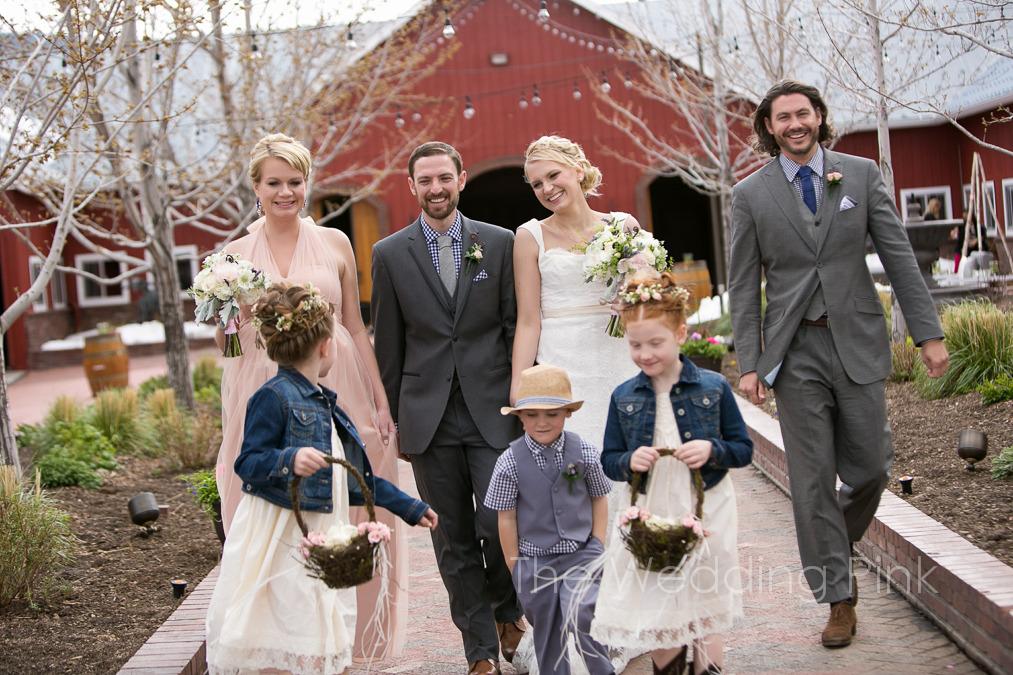 wedding_pink_2014-95.jpg