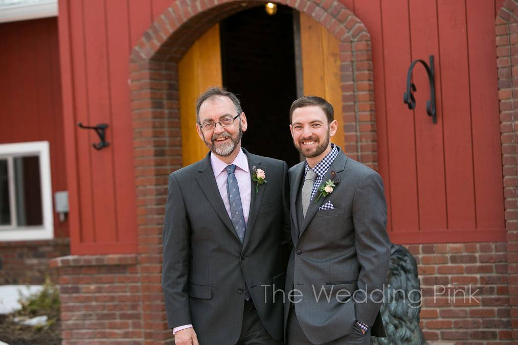 wedding_pink_2014-84.jpg