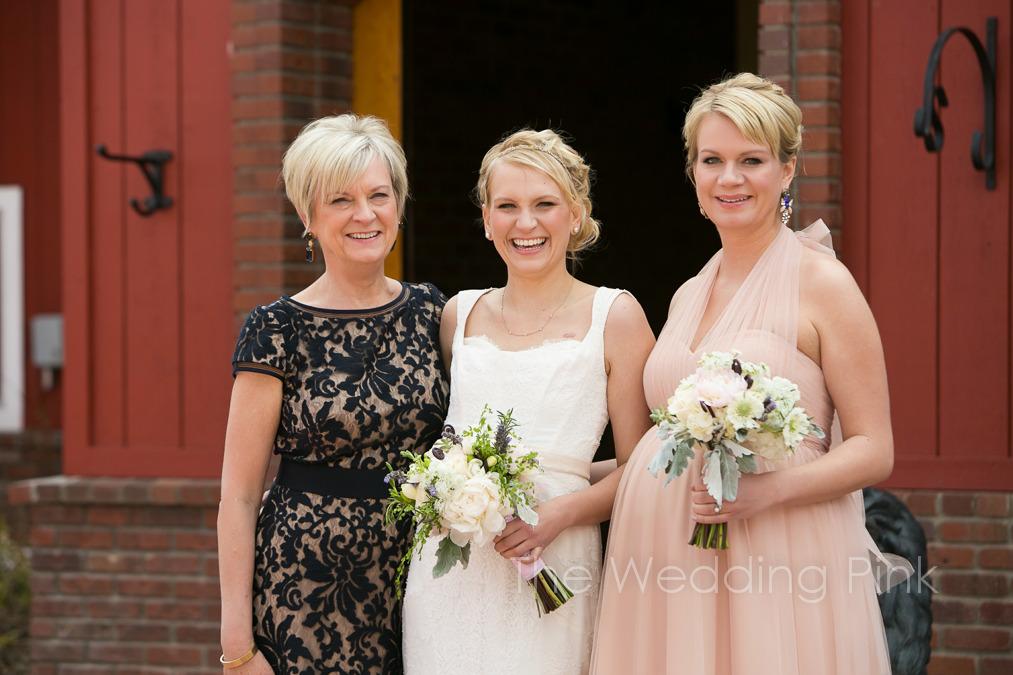 wedding_pink_2014-81.jpg