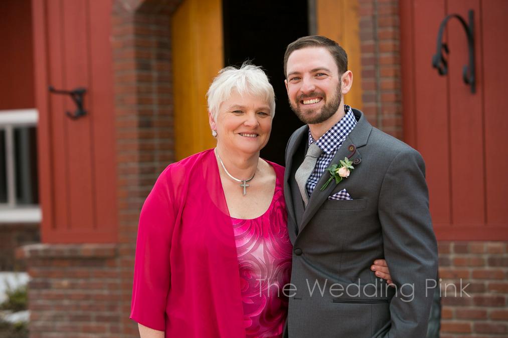 wedding_pink_2014-82.jpg
