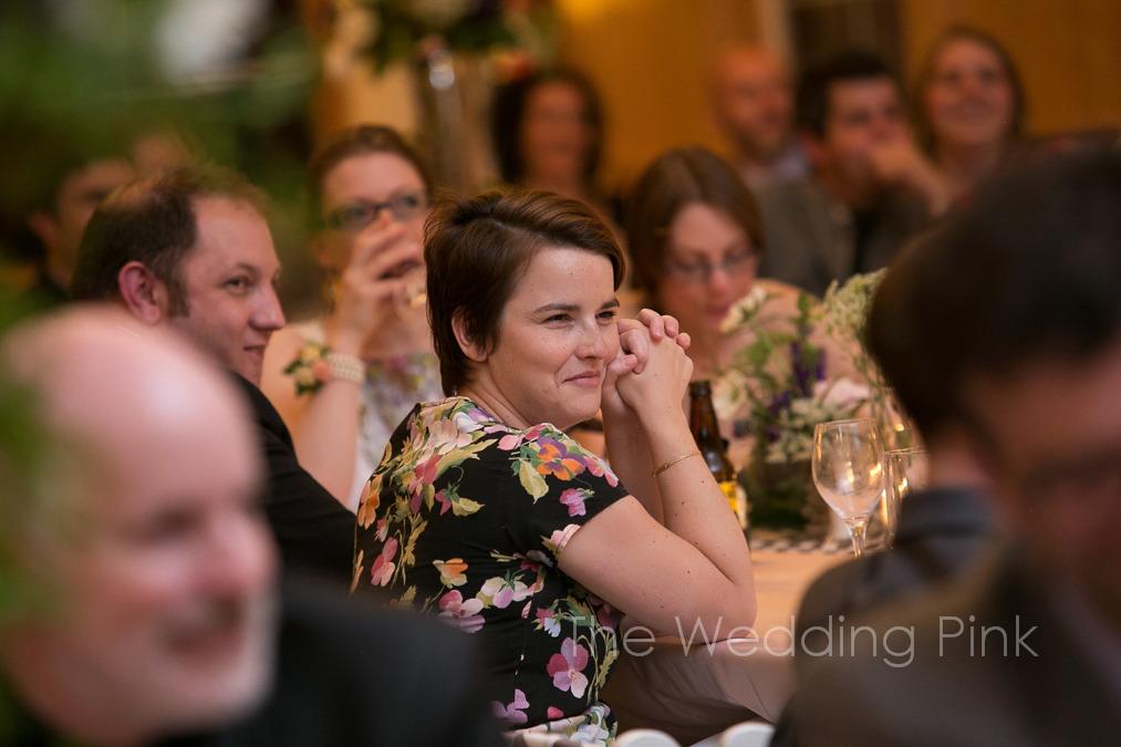 wedding_pink_2014-165.jpg