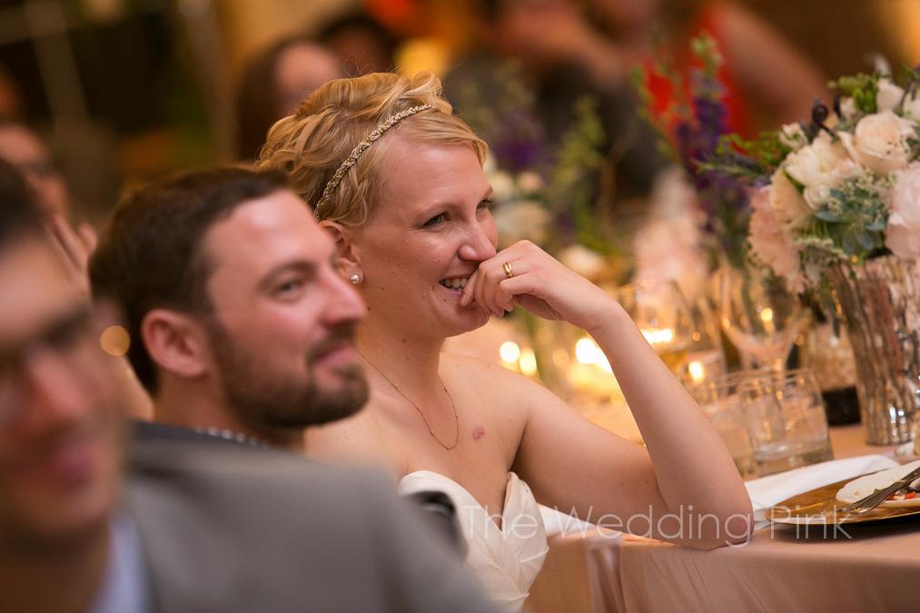wedding_pink_2014-164.jpg