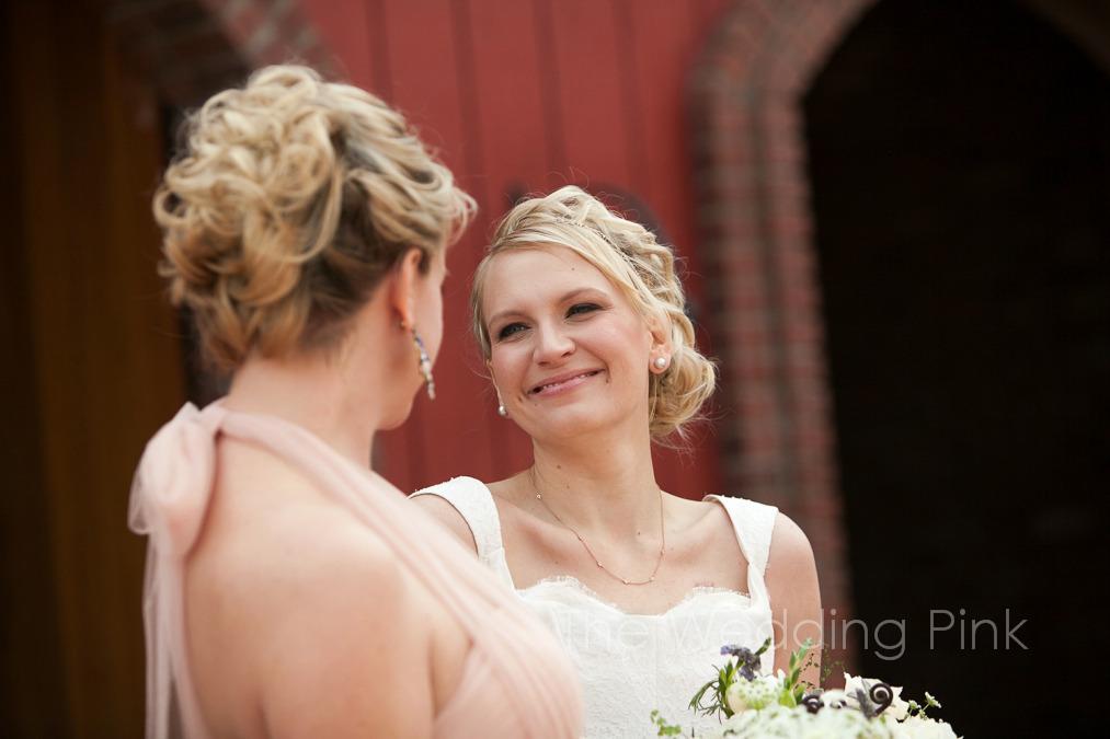 wedding_pink_2014-92.jpg