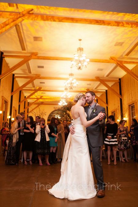 wedding_pink_2014-187.jpg