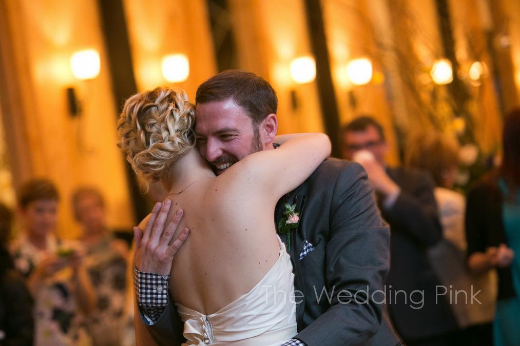 wedding_pink_2014-184.jpg