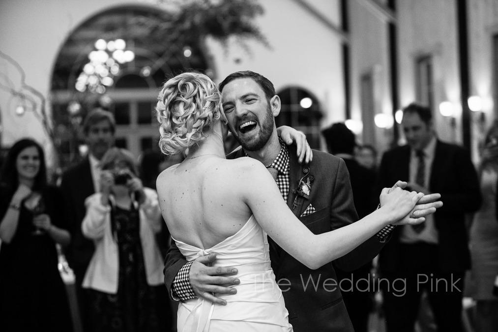 wedding_pink_2014-186.jpg