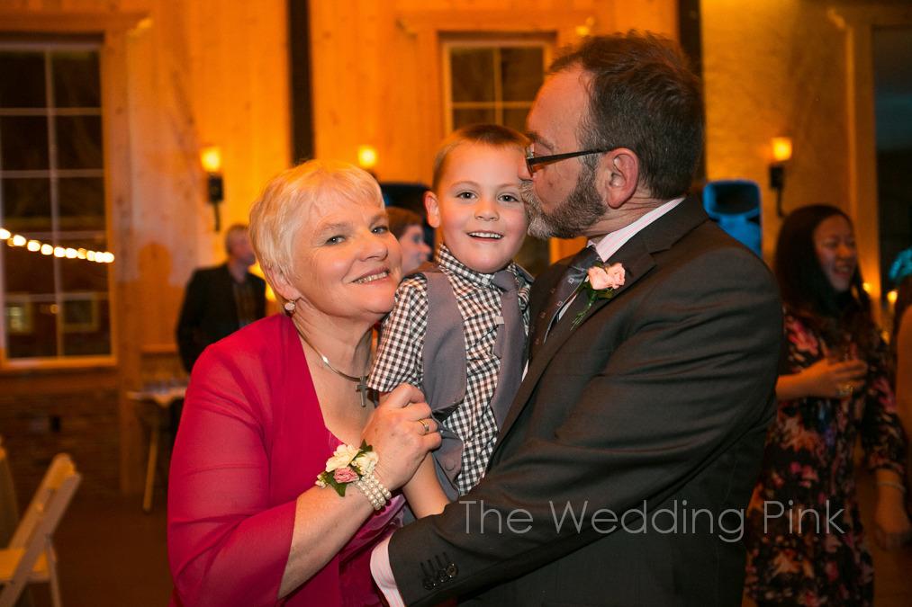 wedding_pink_2014-192.jpg