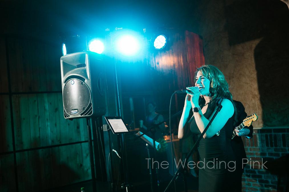 wedding_pink_2014-190.jpg
