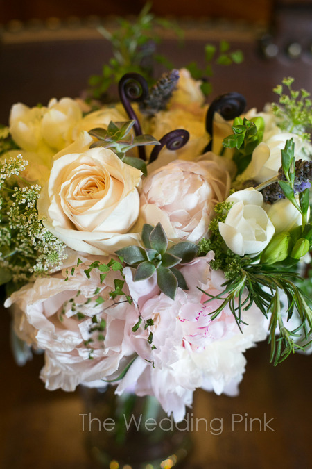 wedding_pink_2014-16.jpg