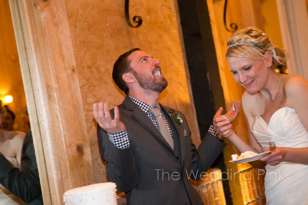 wedding_pink_2014-178.jpg