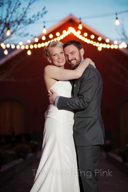 wedding_pink_2014-174.jpg
