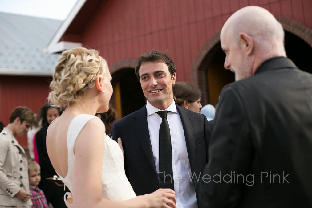 wedding_pink_2014-129.jpg