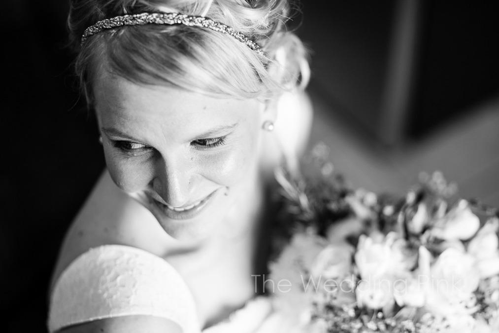 wedding_pink_2014-34.jpg