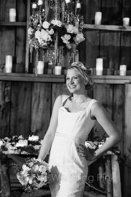 wedding_pink_2014-124.jpg