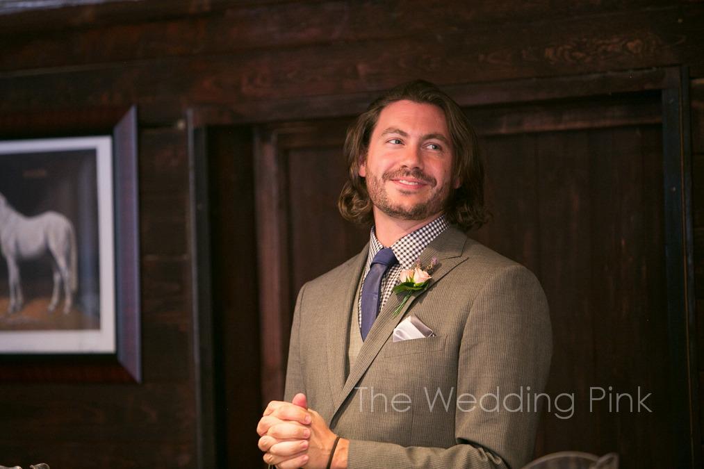 wedding_pink_2014-42.jpg