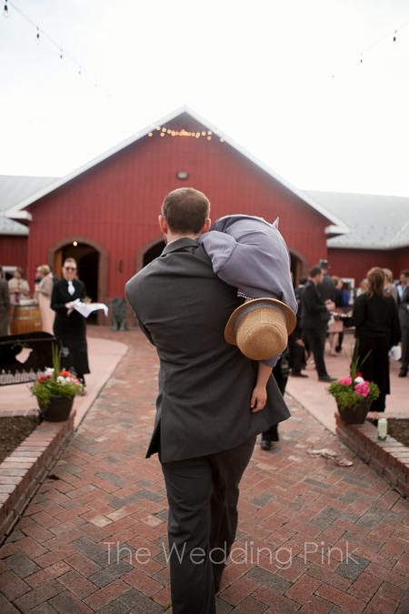 wedding_pink_2014-133.jpg