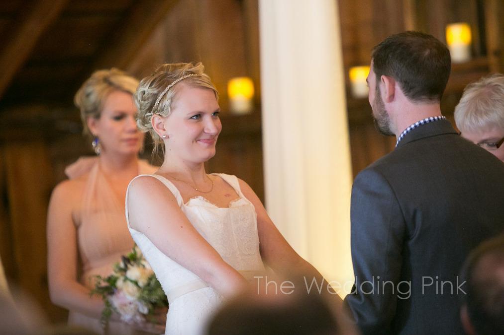 wedding_pink_2014-109.jpg