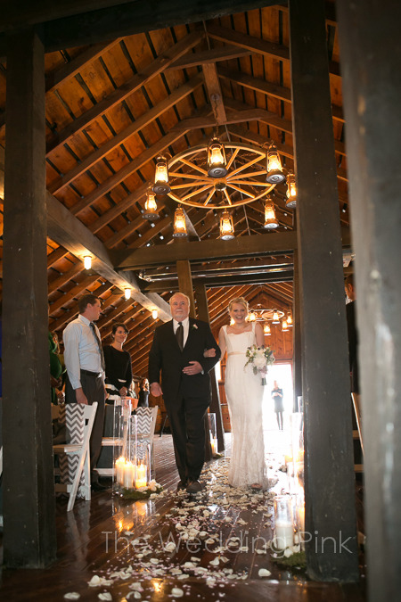 wedding_pink_2014-108.jpg