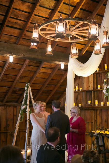 wedding_pink_2014-111.jpg