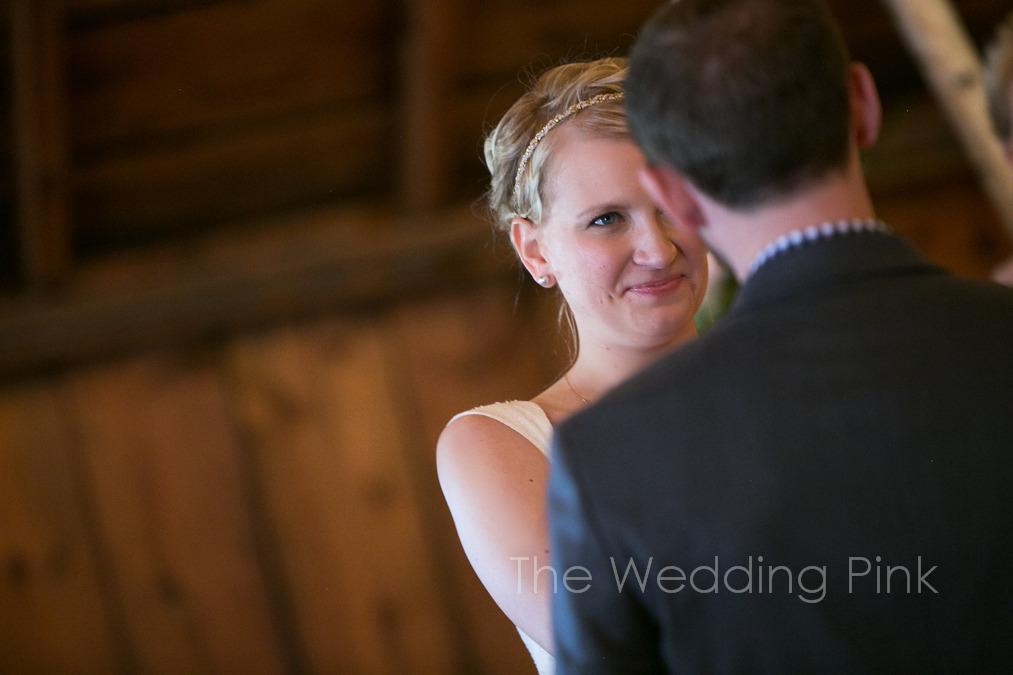 wedding_pink_2014-110.jpg