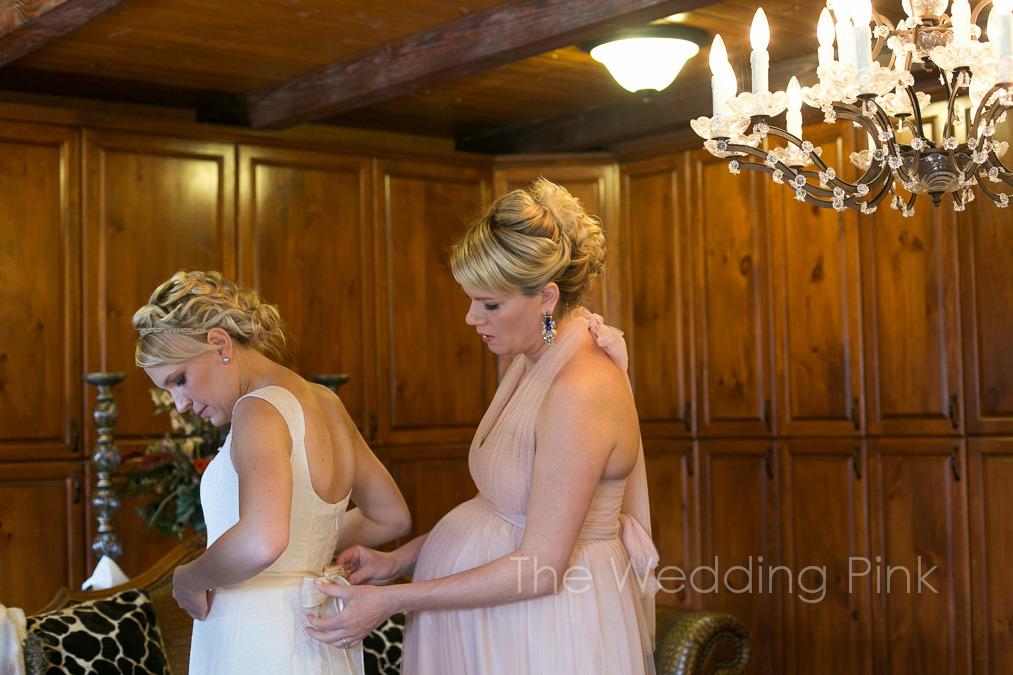 wedding_pink_2014-26.jpg