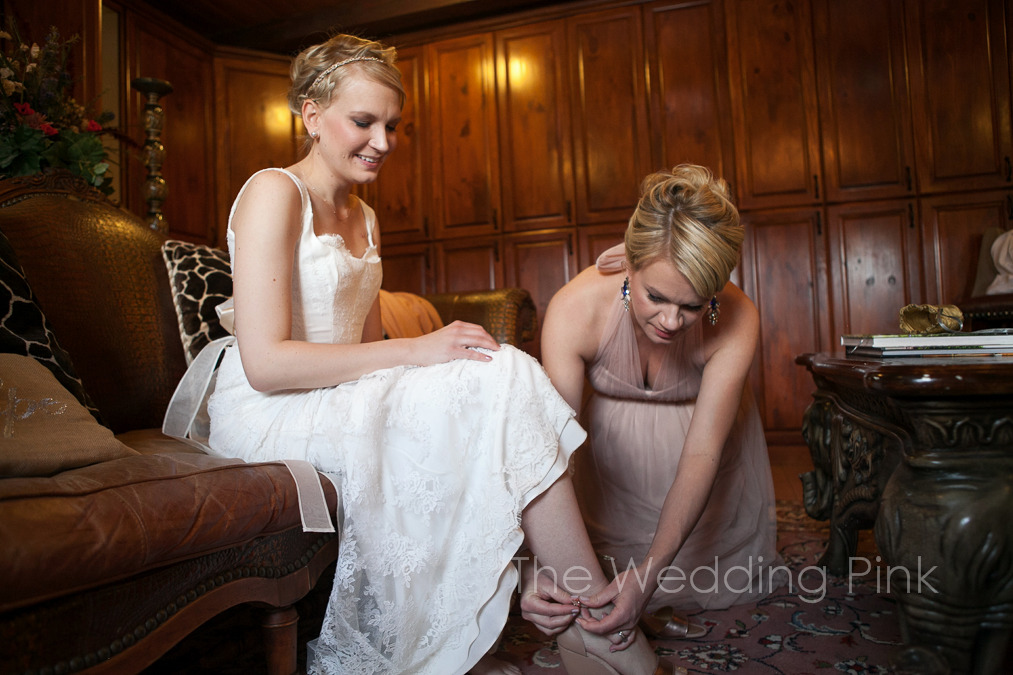 wedding_pink_2014-28.jpg