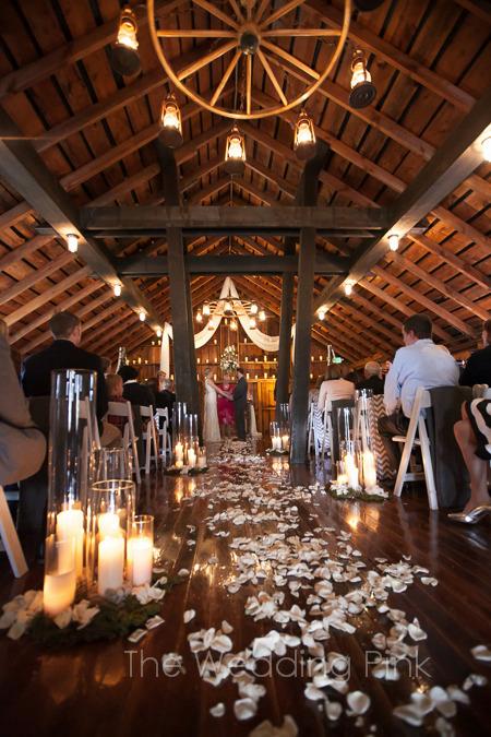 wedding_pink_2014-116.jpg
