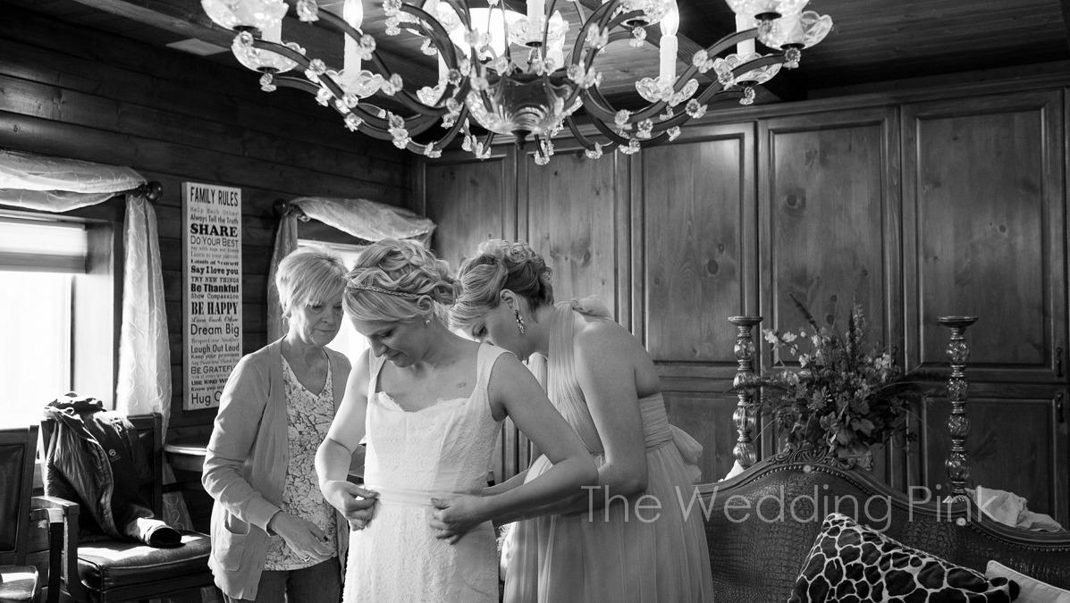 wedding_pink_2014-24.jpg
